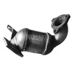 CATALYSEUR Mitsubishi Carisma 1.9DID 7/2000-6/2006