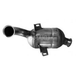 CATALYSEUR Peugeot Bipper 1.4 HDI (A PARTIR DE 2008)