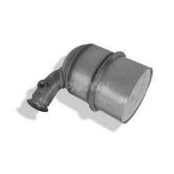 Filtres à particules Peugeot Expert 1.6 HDi 2007/01-2016/12